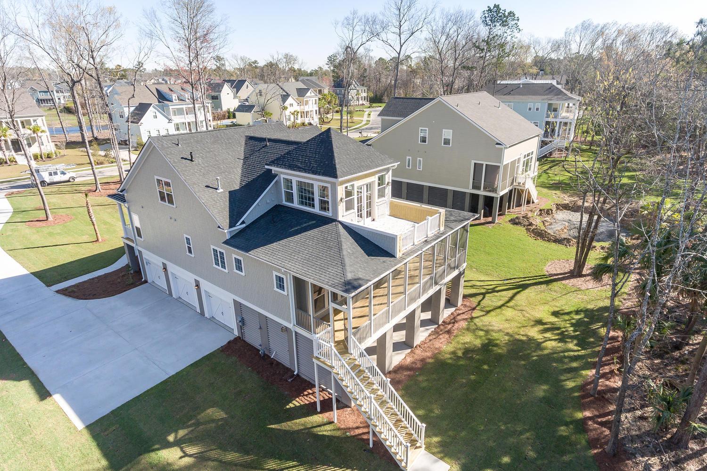 Dunes West Homes For Sale - 3000 Yachtsman, Mount Pleasant, SC - 48