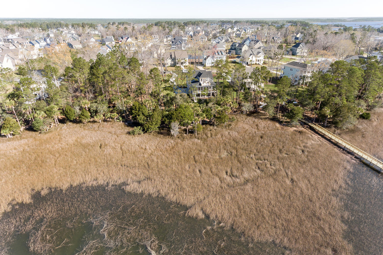 Dunes West Homes For Sale - 3000 Yachtsman, Mount Pleasant, SC - 50