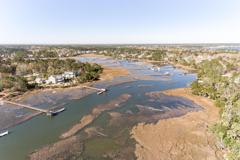 Dunes West Homes For Sale - 3000 Yachtsman, Mount Pleasant, SC - 52