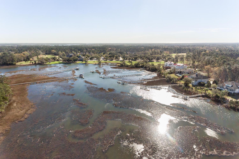 Dunes West Homes For Sale - 3000 Yachtsman, Mount Pleasant, SC - 54