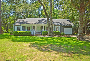 1051 Governors Road, Mount Pleasant, SC 29464