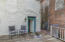 295 King Street, Charleston, SC 29401