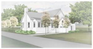 731 Hills Street, Mount Pleasant, SC 29464