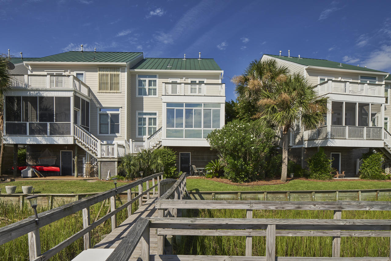 Waterfront Point Homes For Sale - 2216 Folly, Charleston, SC - 17