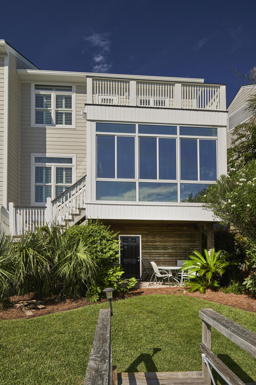 Waterfront Point Homes For Sale - 2216 Folly, Charleston, SC - 14