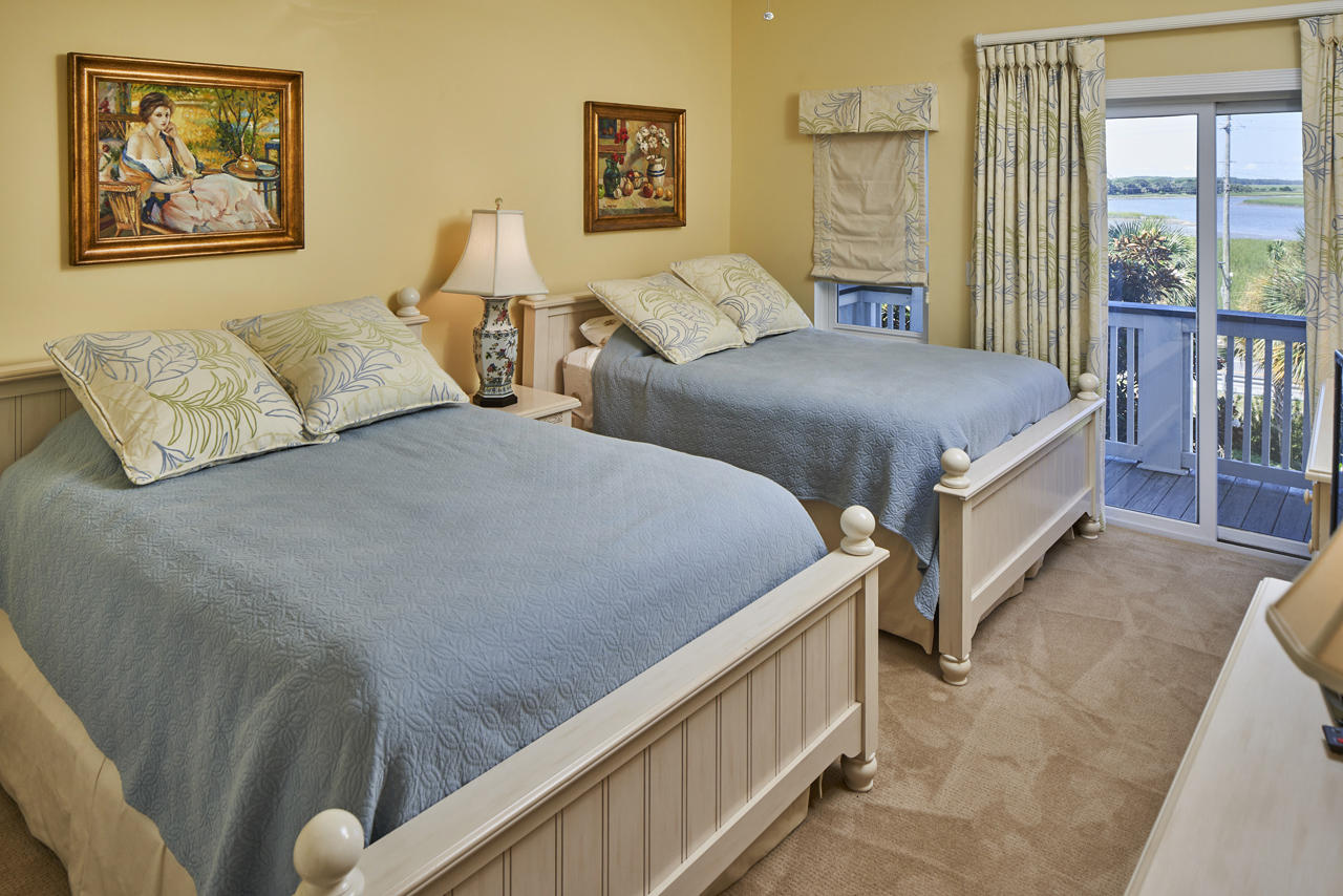 Waterfront Point Homes For Sale - 2216 Folly, Charleston, SC - 12