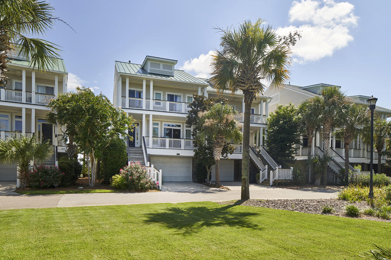 Waterfront Point Homes For Sale - 2216 Folly, Charleston, SC - 16
