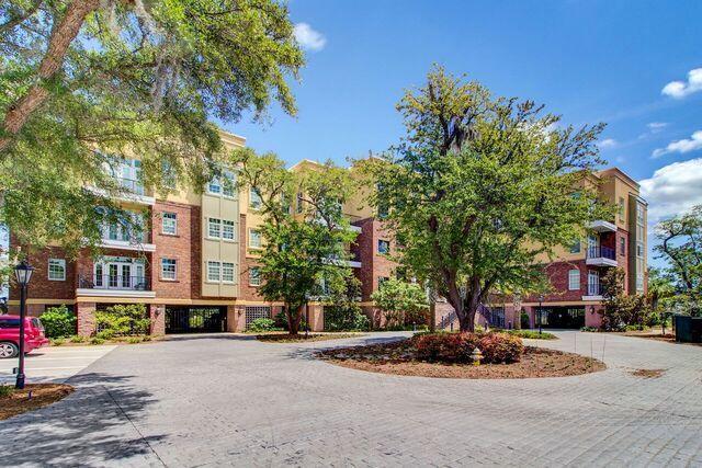 Daniel Island Park Homes For Sale - 134 Fairbanks Oak, Charleston, SC - 14