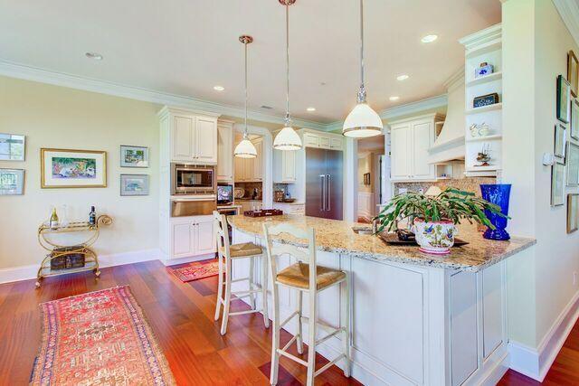 Daniel Island Park Homes For Sale - 134 Fairbanks Oak, Charleston, SC - 30