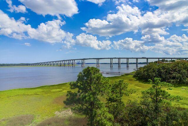 Daniel Island Park Homes For Sale - 134 Fairbanks Oak, Charleston, SC - 11
