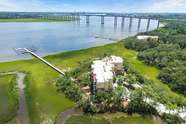 Daniel Island Park Homes For Sale - 134 Fairbanks Oak, Charleston, SC - 3