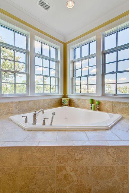 Daniel Island Park Homes For Sale - 134 Fairbanks Oak, Charleston, SC - 44