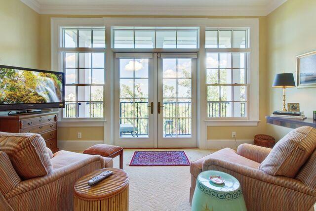 Daniel Island Park Homes For Sale - 134 Fairbanks Oak, Charleston, SC - 41
