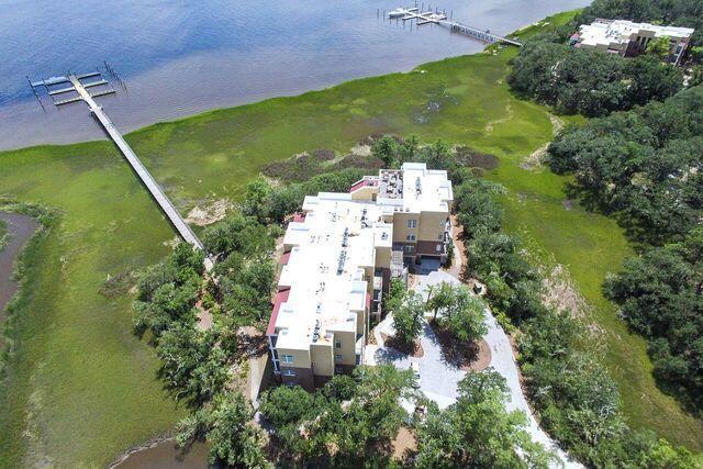 Daniel Island Park Homes For Sale - 134 Fairbanks Oak, Charleston, SC - 4