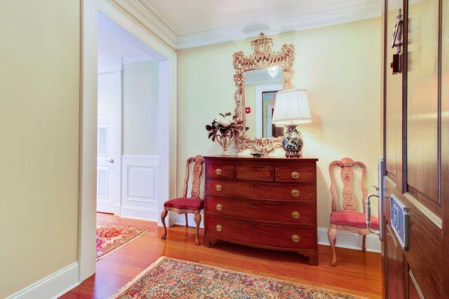 Daniel Island Park Homes For Sale - 134 Fairbanks Oak, Charleston, SC - 19