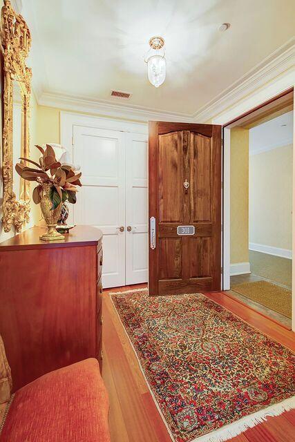 Daniel Island Park Homes For Sale - 134 Fairbanks Oak, Charleston, SC - 20