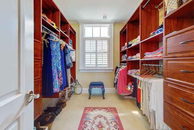 Daniel Island Park Homes For Sale - 134 Fairbanks Oak, Charleston, SC - 45
