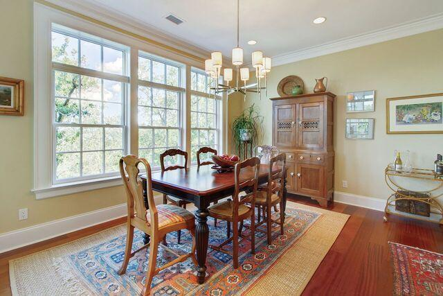 Daniel Island Park Homes For Sale - 134 Fairbanks Oak, Charleston, SC - 28