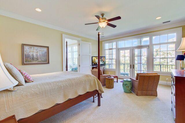 Daniel Island Park Homes For Sale - 134 Fairbanks Oak, Charleston, SC - 39