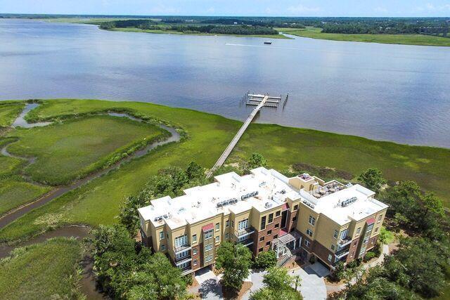 Daniel Island Park Homes For Sale - 134 Fairbanks Oak, Charleston, SC - 1