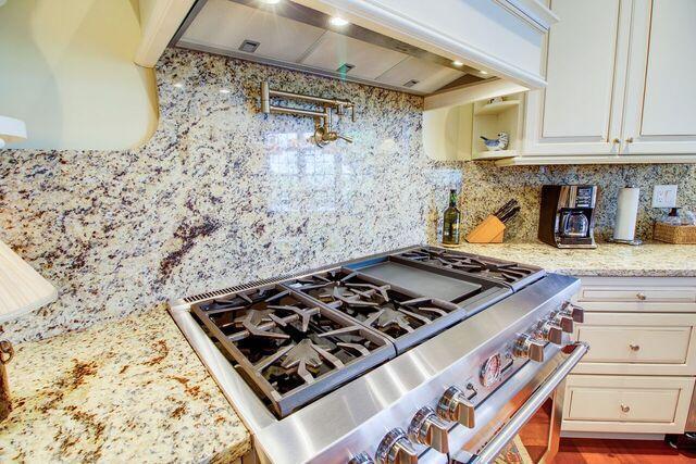 Daniel Island Park Homes For Sale - 134 Fairbanks Oak, Charleston, SC - 33
