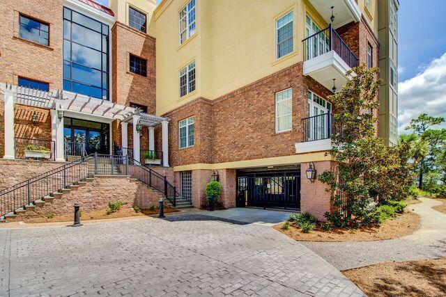 Daniel Island Park Homes For Sale - 134 Fairbanks Oak, Charleston, SC - 16