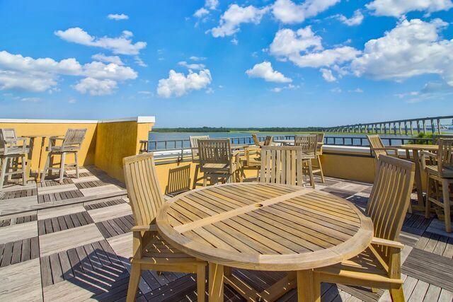 Daniel Island Park Homes For Sale - 134 Fairbanks Oak, Charleston, SC - 55
