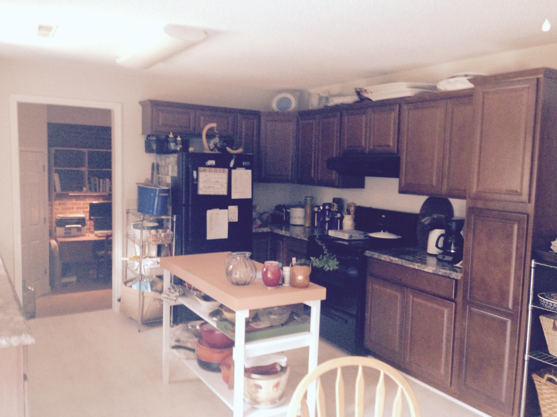 Whitehall Terrace Homes For Sale - 3643 Marginal, Mount Pleasant, SC - 9