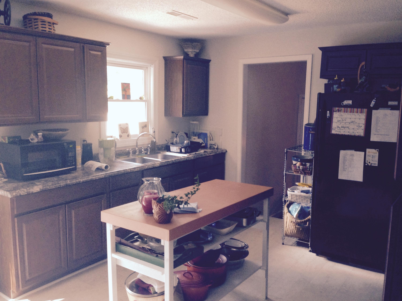 Whitehall Terrace Homes For Sale - 3643 Marginal, Mount Pleasant, SC - 5