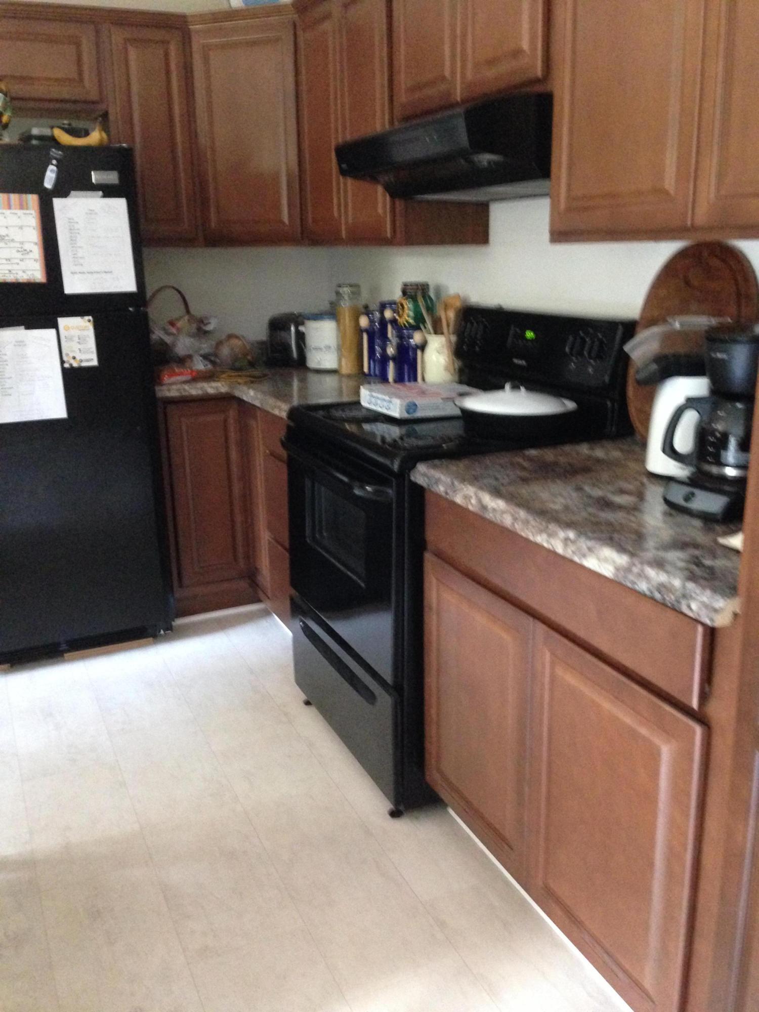 Whitehall Terrace Homes For Sale - 3643 Marginal, Mount Pleasant, SC - 6