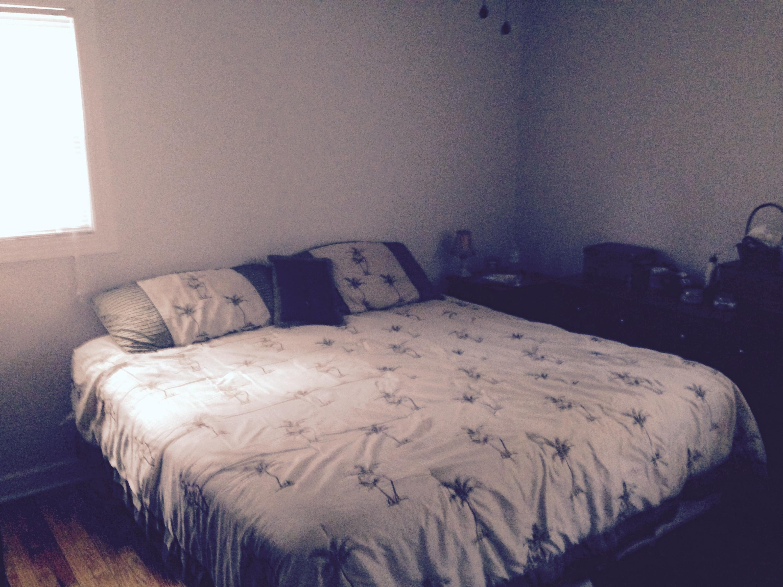 Whitehall Terrace Homes For Sale - 3643 Marginal, Mount Pleasant, SC - 1