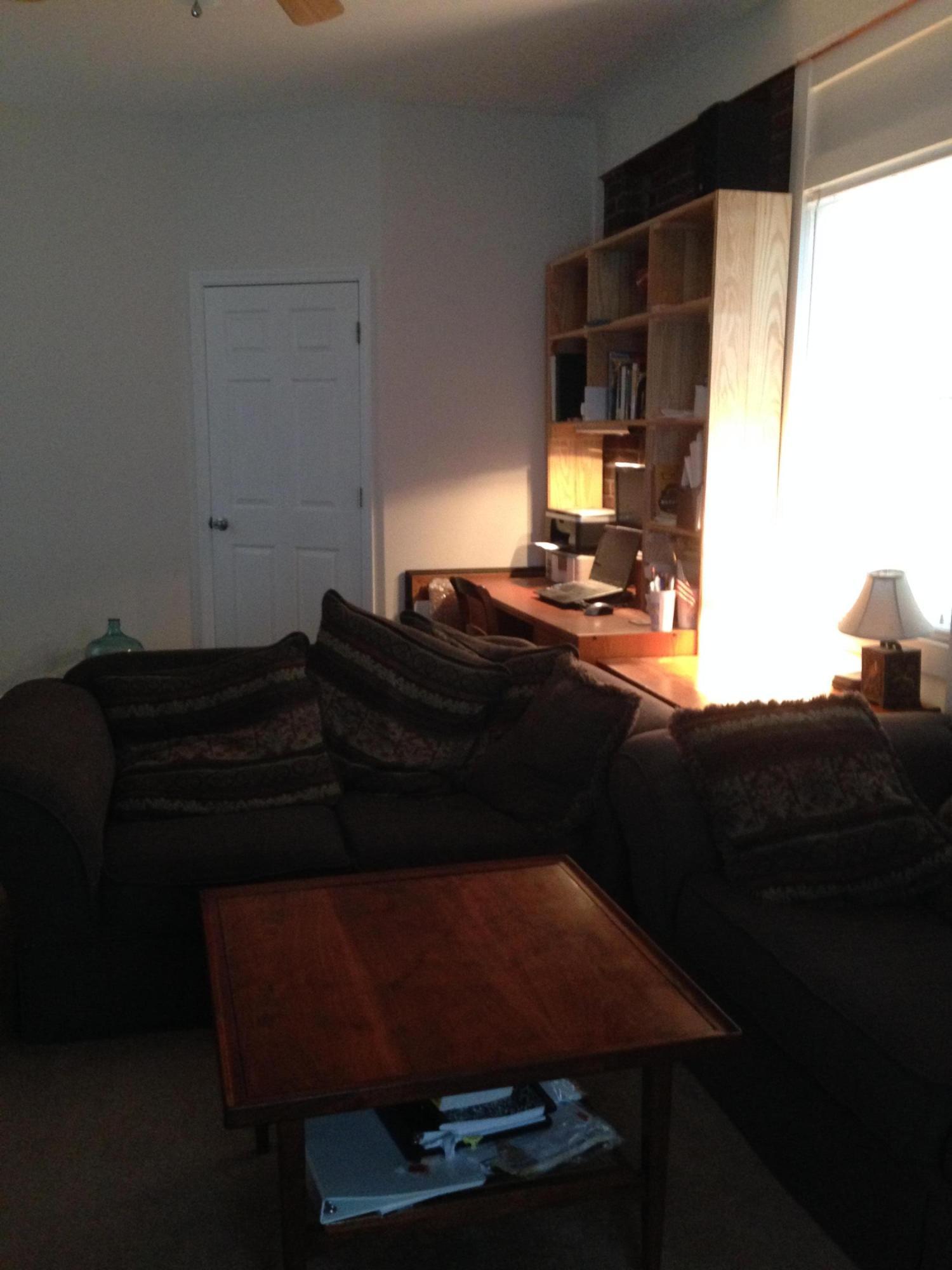 Whitehall Terrace Homes For Sale - 3643 Marginal, Mount Pleasant, SC - 0