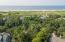 53 Ocean Course Drive, Kiawah Island, SC 29455