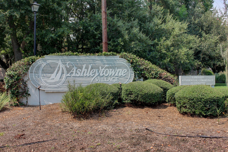 2740 Jobee Drive UNIT 8 Charleston, Sc 29414