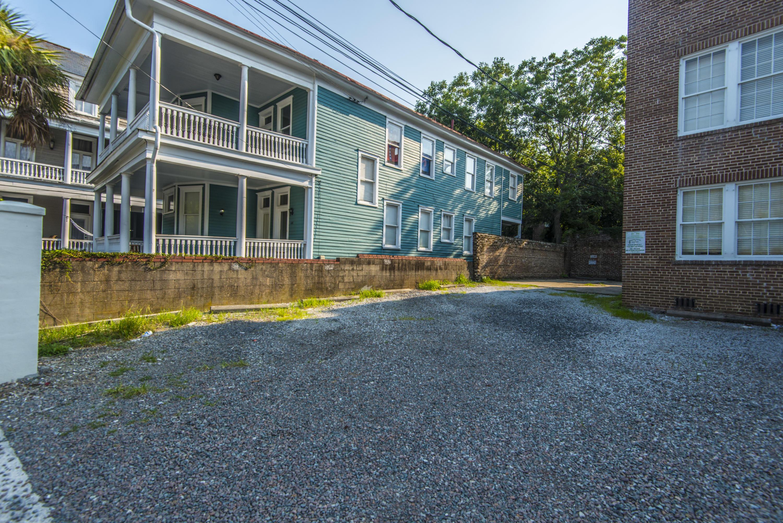 212 Calhoun Street Charleston, SC 29401