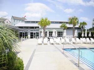 Mixson Homes For Sale - 1661 Indy, North Charleston, SC - 16