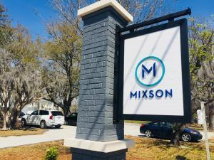 Mixson Homes For Sale - 1661 Indy, North Charleston, SC - 17