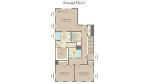 Mixson Homes For Sale - 1661 Indy, North Charleston, SC - 18