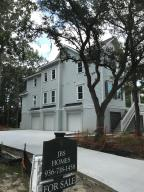 2295 Middlesex Street, Mount Pleasant, SC 29466