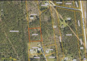 0 Young Road, Awendaw, SC 29429