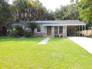 2658 Leeds Avenue, North Charleston, SC 29405
