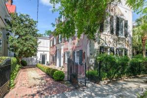 53 Legare Street, Charleston, SC 29401