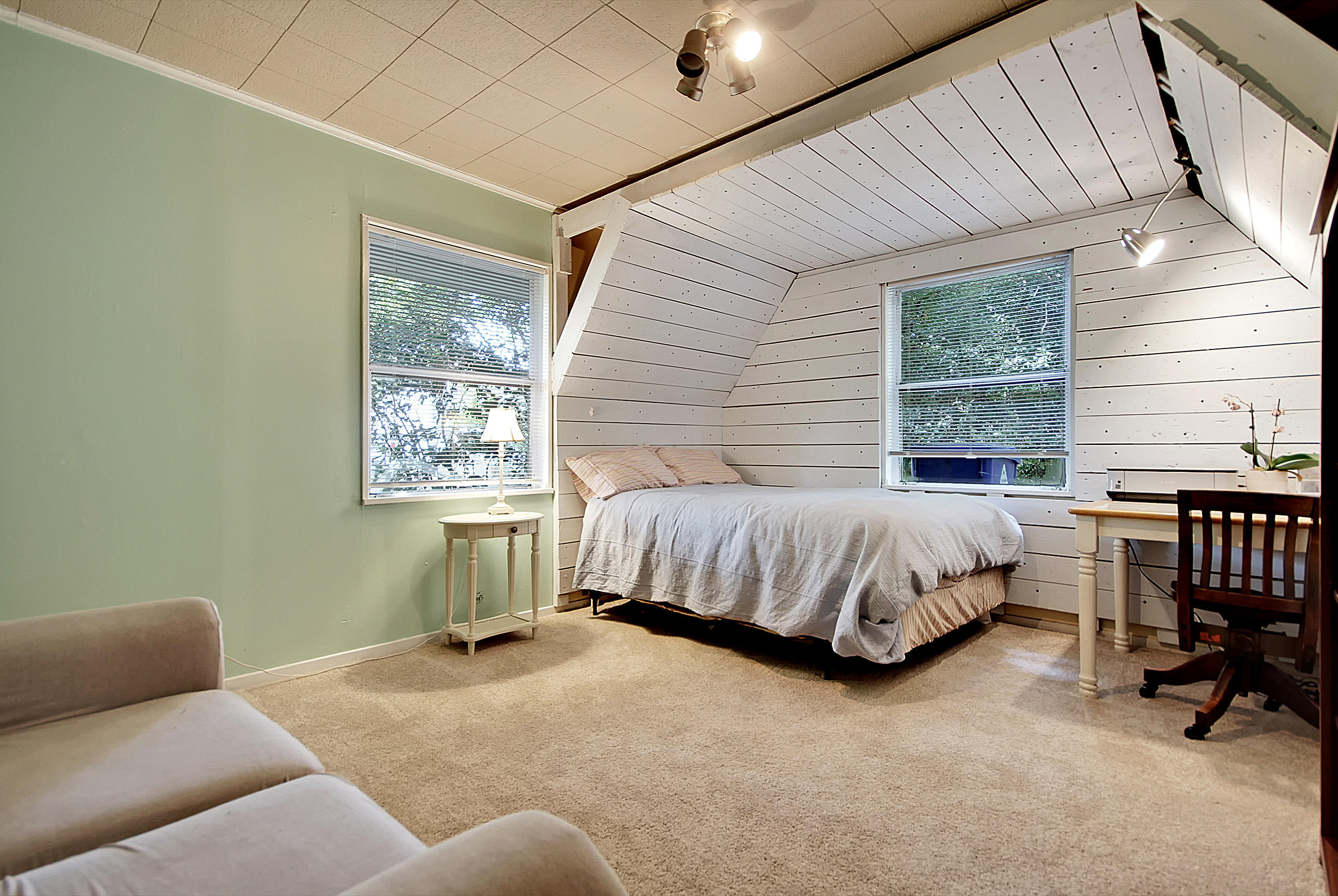 Brookgreen Meadows Homes For Sale - 23 Shem, Mount Pleasant, SC - 26