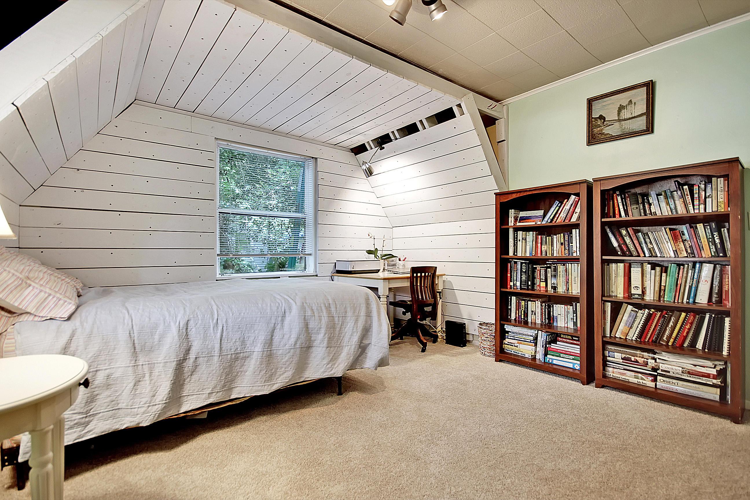 Brookgreen Meadows Homes For Sale - 23 Shem, Mount Pleasant, SC - 25