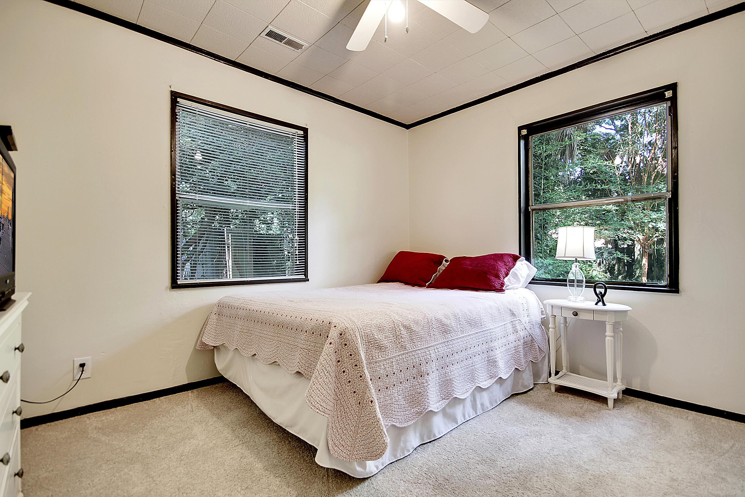 Brookgreen Meadows Homes For Sale - 23 Shem, Mount Pleasant, SC - 24
