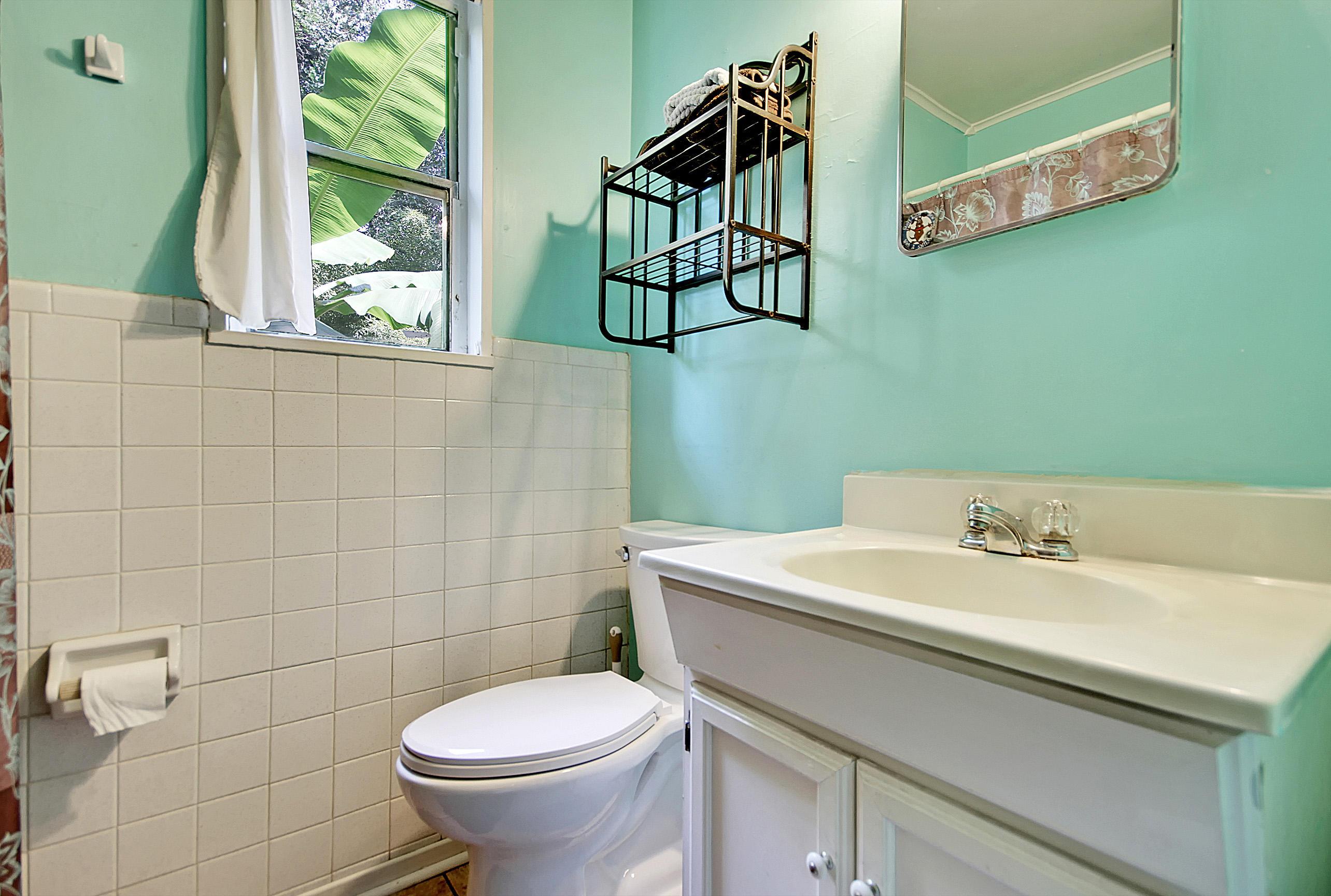 Brookgreen Meadows Homes For Sale - 23 Shem, Mount Pleasant, SC - 27