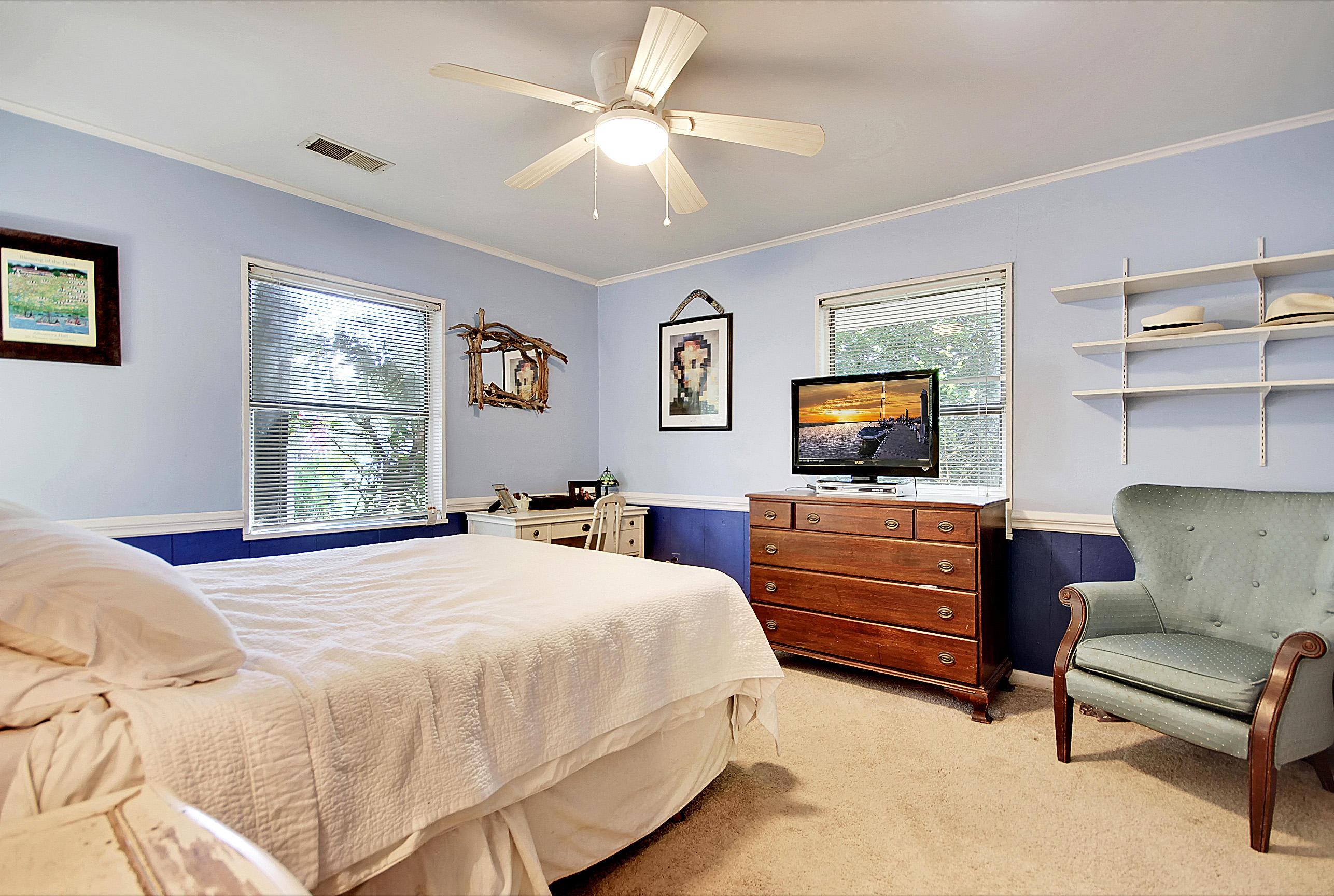 Brookgreen Meadows Homes For Sale - 23 Shem, Mount Pleasant, SC - 29