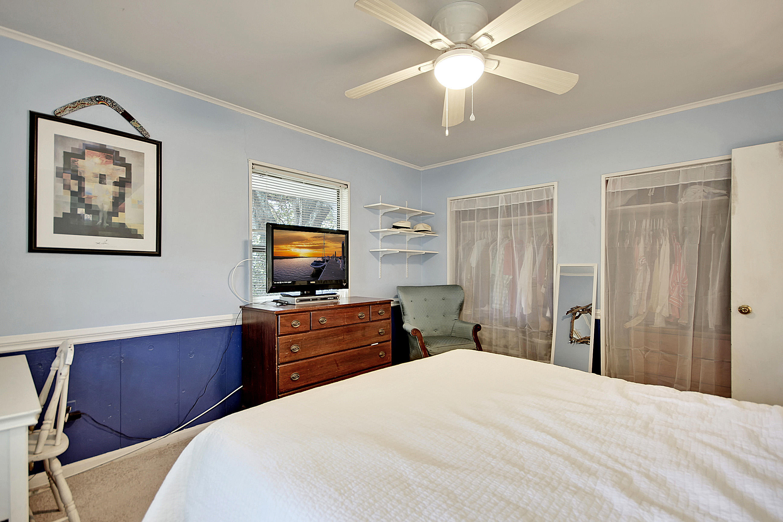 Brookgreen Meadows Homes For Sale - 23 Shem, Mount Pleasant, SC - 28