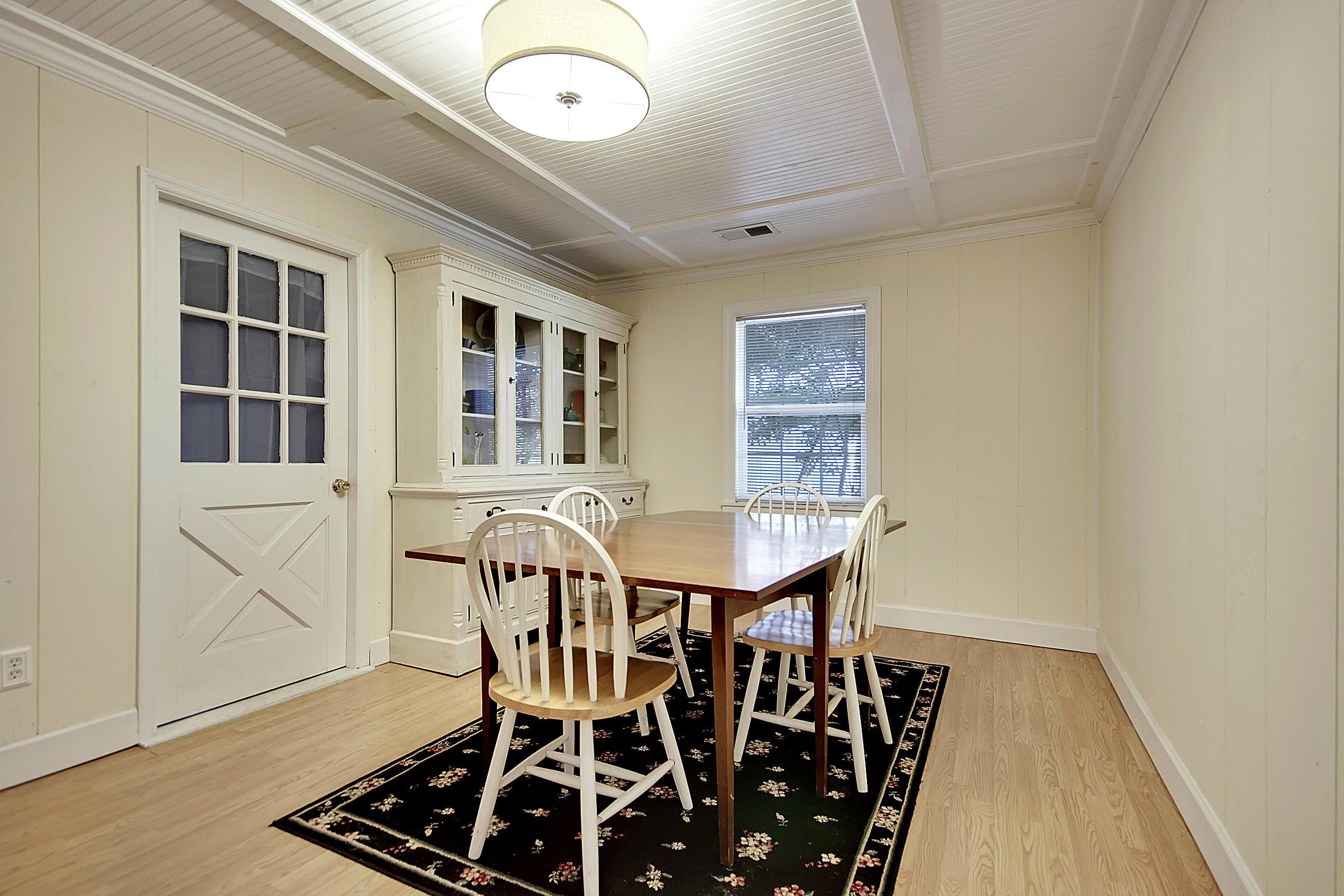 Brookgreen Meadows Homes For Sale - 23 Shem, Mount Pleasant, SC - 1