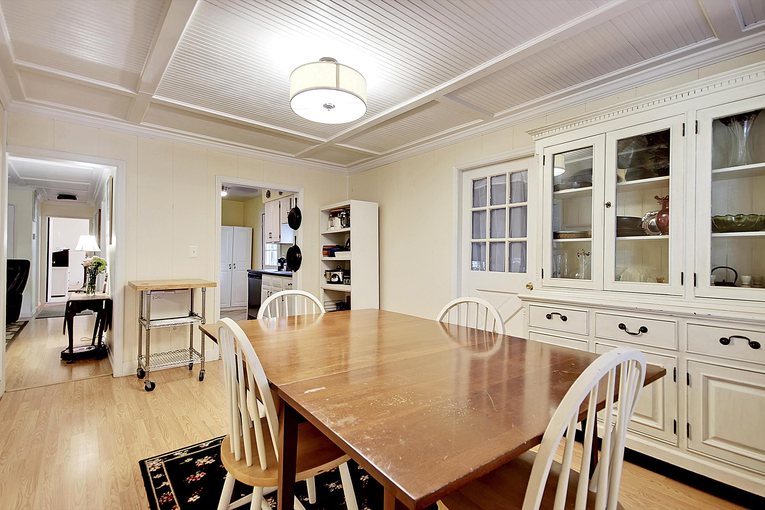 Brookgreen Meadows Homes For Sale - 23 Shem, Mount Pleasant, SC - 22
